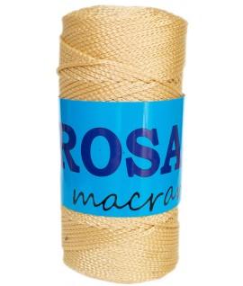 Rosa Macrame 805