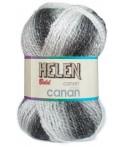 Canan Helen Bold 002