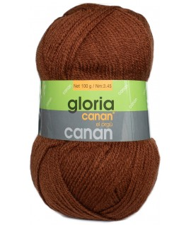 Canan Gloria 002