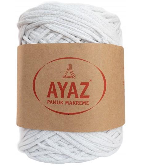Ayaz Makreme 1208