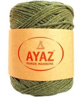 Ayaz Makreme 1263