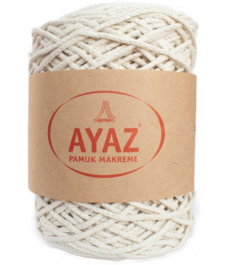 Ayaz Makreme 1300