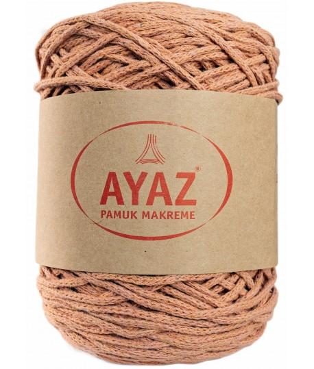 Ayaz Makreme 1221