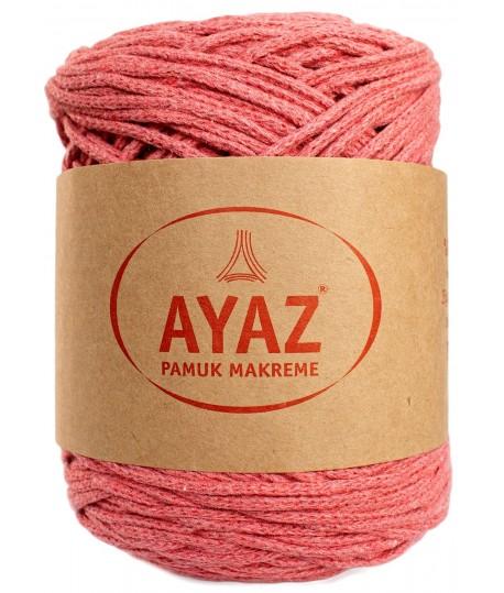 Ayaz Makreme 3246