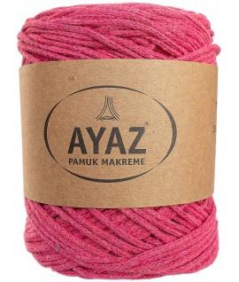 Ayaz Makreme 1236