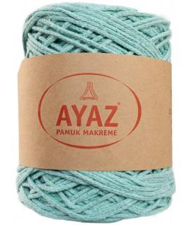 Ayaz Makreme 1280