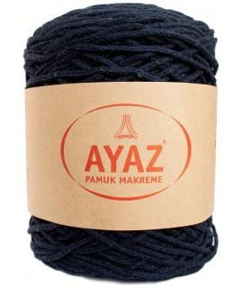Ayaz Makreme 1148