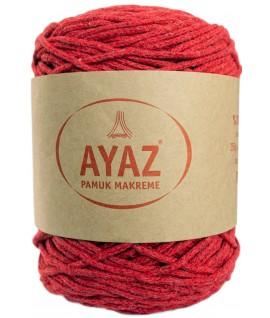Ayaz Makreme 1251