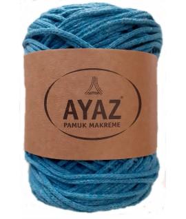 Ayaz Makreme 1235