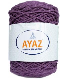 Ayaz Makreme 1187
