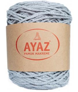 Ayaz Makreme 1195