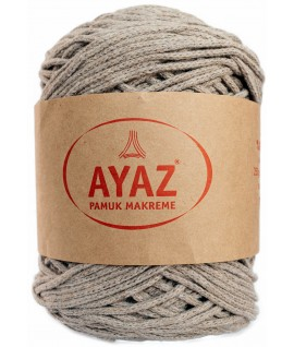 Ayaz Makreme 2199