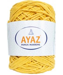 Ayaz Makreme 1184