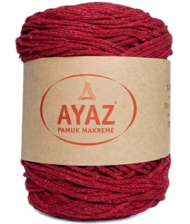 Ayaz Makreme 2175