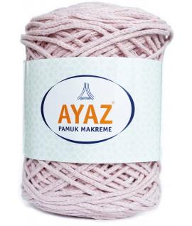 Ayaz Makreme 5531