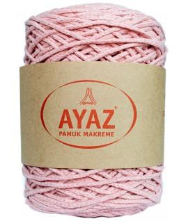 Ayaz Makreme 1275