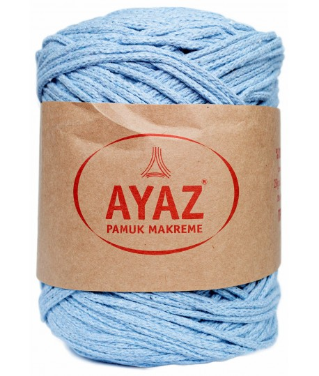 Ayaz Makreme 1076