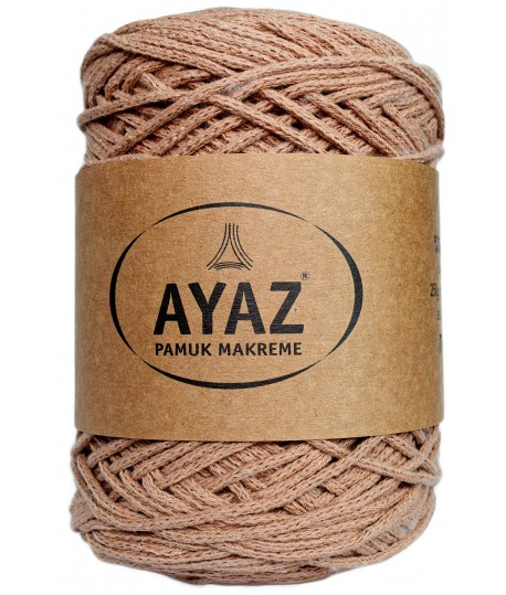Ayaz Makreme 1219