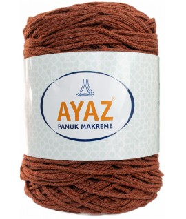 Ayaz Makreme 1507