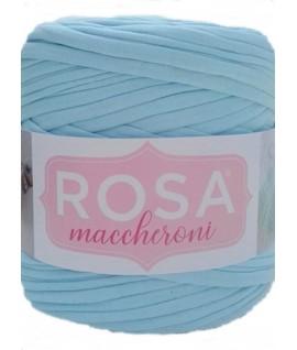Rosa Maccheroni 810 Light Cian