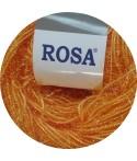 Rosa Crystal 1184