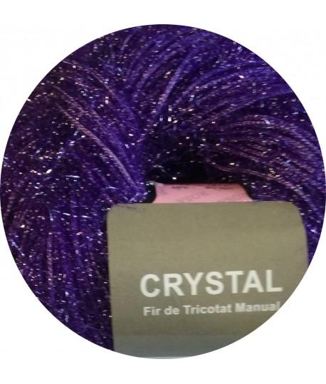 Rosa Crystal 1187