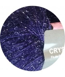 Rosa Crystal 1188