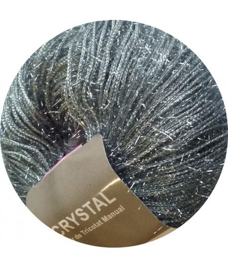 Rosa Crystal 1195