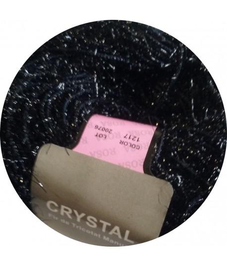 Rosa Crystal 1217