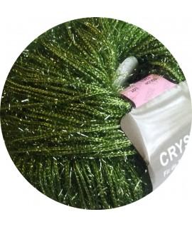 Rosa Crystal 1263