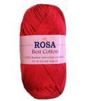 Rosa Best Cotton 9