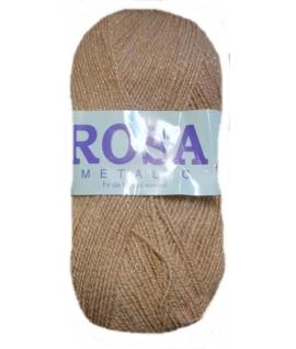 Rosa Metalic 822