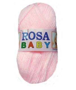 Rosa Baby 898