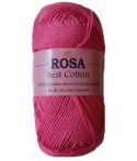 Rosa Best Cotton 37