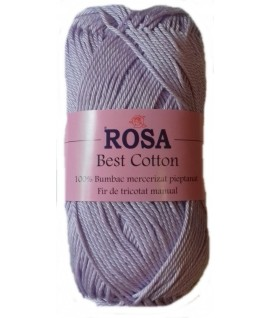 Rosa Best Cotton 66