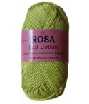 Rosa Best Cotton 150