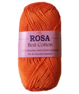 Rosa Best Cotton 194