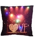 Perna Led - Love Valentine's Day