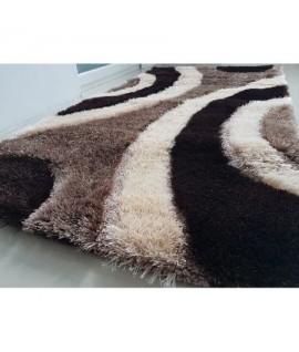 Covor Domino 4627 - 80x150 cm