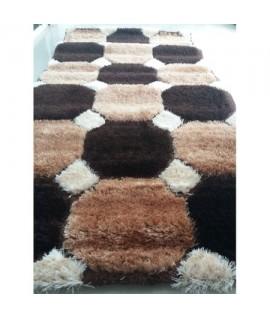 Covor Domino 4670 - 80x150 cm