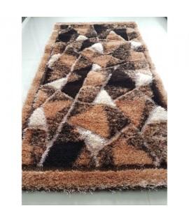 Covor Domino 6153 - 80x150 cm