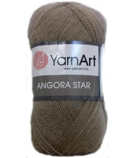 ANGORA STAR 512