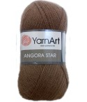 YarnArt Angora Star 514