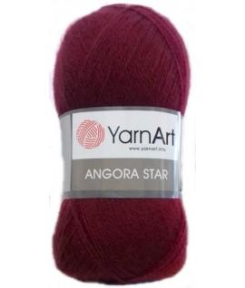 ANGORA STAR 577
