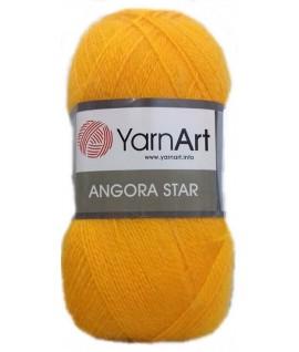 ANGORA STAR 586