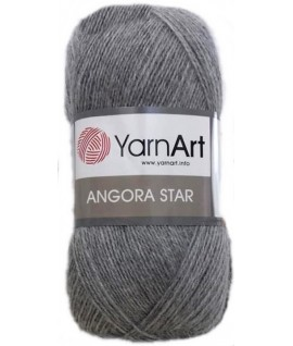 ANGORA STAR 3071