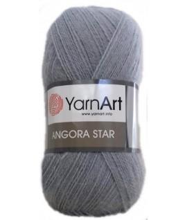ANGORA STAR 3072