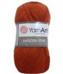 ANGORA STAR 3027