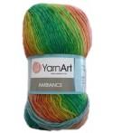 YarnArt Ambiance 152