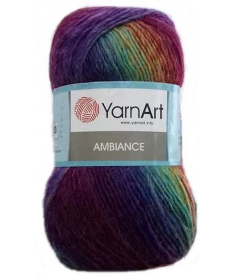 AMBIANCE 154